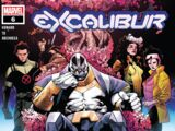 Excalibur Vol 4 6