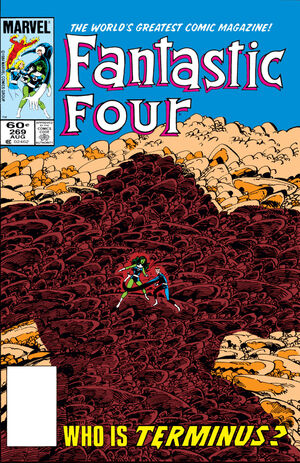 Fantastic Four Vol 1 269.jpg