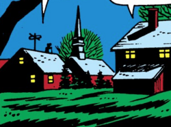 Fort Washington from X-Men Vol 1 44 001.png