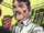 Frank Johnson (Rorgg) (Earth-616)