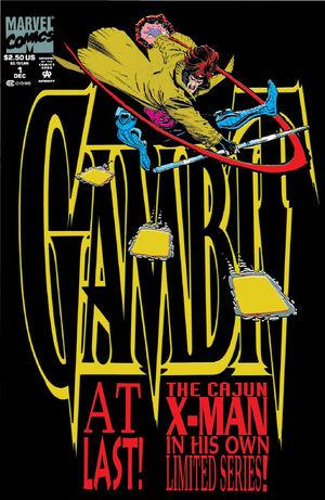 Gambit Vol 1 1.jpg