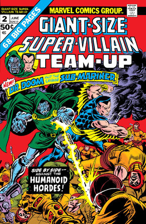 Giant-Size Super-Villain Team-Up Vol 1 2.jpg