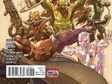 Guardians of Infinity Vol 1 8