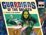 Guardians of the Galaxy Vol 6 3