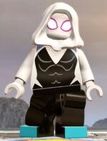 Gwendolyn Stacy (Earth-13122)
