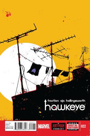 Hawkeye Vol 4 22.jpg