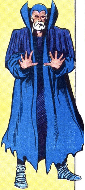 Healer (Earth-616) from Official Handbook of the Marvel Universe Vol 2 9 02.jpg