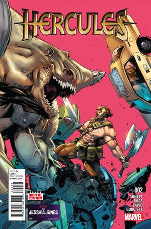 Hercules Vol 4 2.jpg