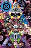 House of X Vol 1 2