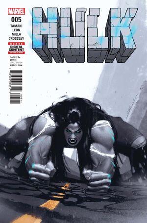 Hulk Vol 4 5.jpg