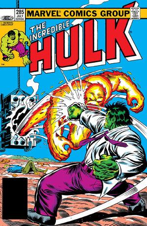 Incredible Hulk Vol 1 285.jpg