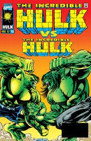 Incredible Hulk Vol 1 453.jpg