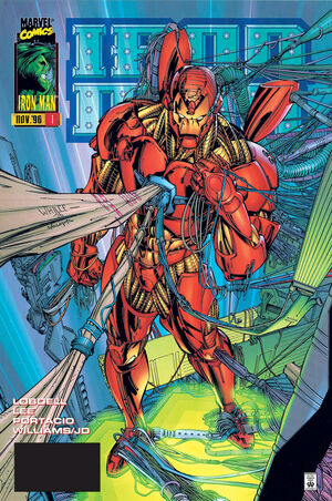 Iron Man Vol 2 1.jpg