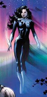 Jeanne-Marie Beaubier (Earth-616) from Hulk Vol 2 43 001.jpg