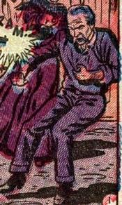 Jim Ballard (Earth-616)