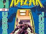 Ka-Zar Vol 3 10