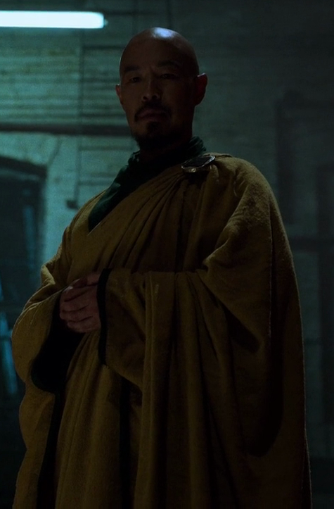 Lei-Kung (Earth-199999) from Marvel's Iron Fist Season 1 06.png