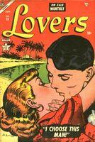 Lovers Vol 1 52
