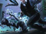 Marvel's Spider-Man: City at War Vol 1 2