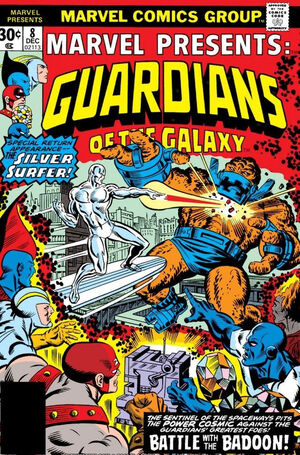 Marvel Presents Vol 1 8.jpg