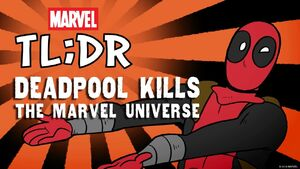 Marvel TL;DR Season 1 9.jpg