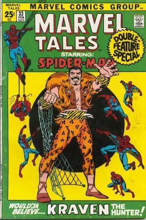 Marvel Tales Vol 2 33.jpg