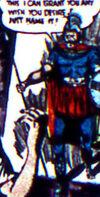 Menelaus (Earth-616) from U.S.A. Comics Vol 1 5 0001.jpg