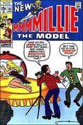 Millie the Model Vol 1 181