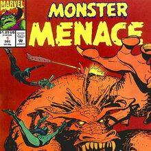 Monster Menace Vol 1 1.jpg