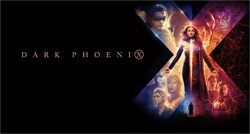 Movie - Dark Phoenix.jpg
