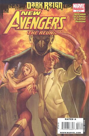 New Avengers The Reunion Vol 1 3.jpg