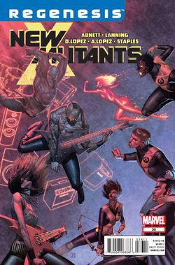 New Mutants Vol 3 36.jpg