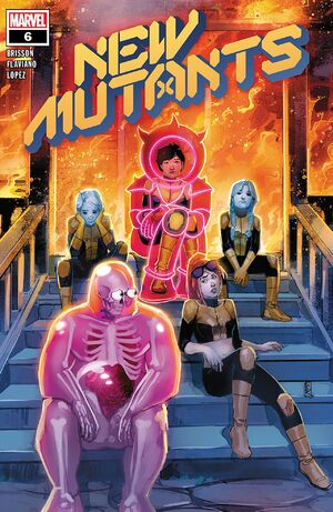New Mutants Vol 4 6.jpg