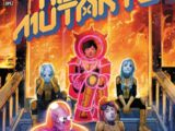 New Mutants Vol 4 6