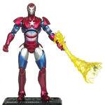 Norman Osborn (Earth-616) from Marvel Universe (Toys) Series 2 Wave IX 0001.jpg