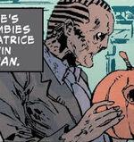 Norman Osborn (Earth-TRN760)