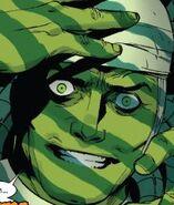 Peter Parker Brainwashed Superior Spider Man Vol 1 28