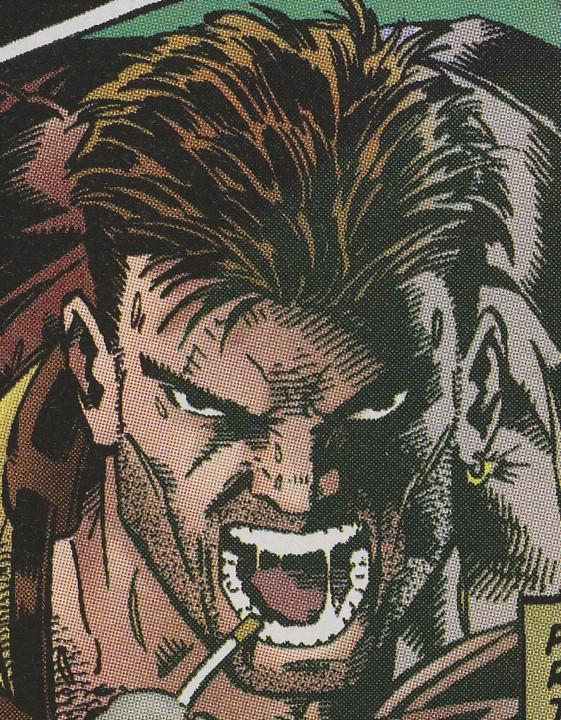 Phillip Moreau (Earth-616)