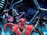 Cardinal (X-Men) (Earth-TRN756)