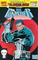 Punisher Annual Vol 1 5