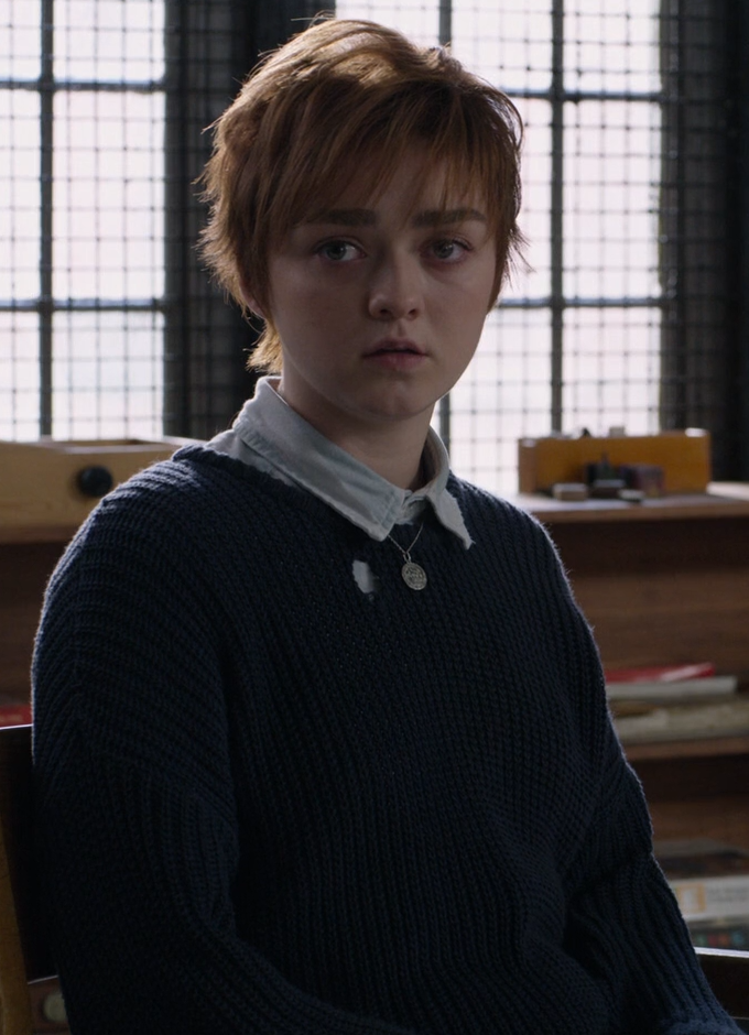 Rahne Sinclair (Earth-TRN414) from The New Mutants (film) 003.png