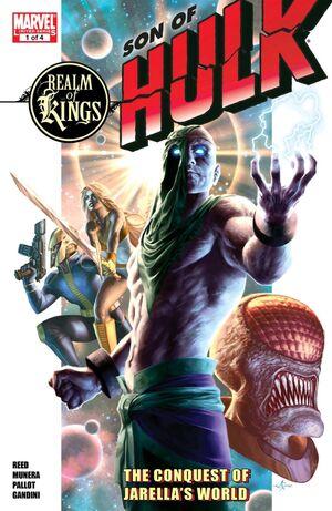 Realm of Kings Son of Hulk Vol 1 1.jpg