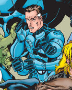 Reed Richards (Earth-1298)