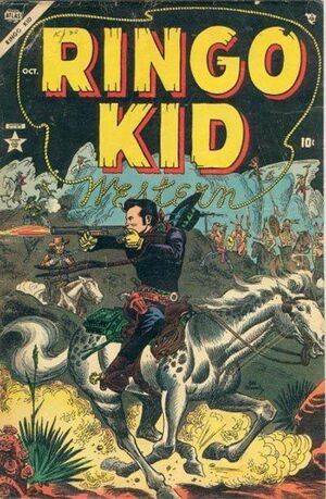 Ringo Kid Vol 1 2.jpg