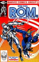 Rom Vol 1 21