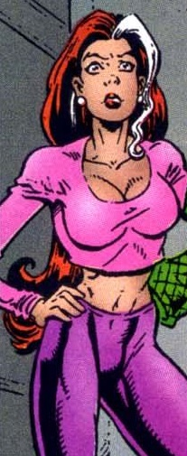 Roxanne (Earth-616) from Over the Edge Vol 1 7 001.jpg