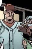 Sal Morone (Earth-616)
