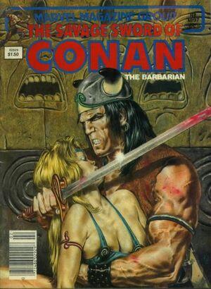 Savage Sword of Conan Vol 1 97.jpg