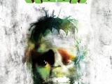 Sentry/Hulk Vol 1 1