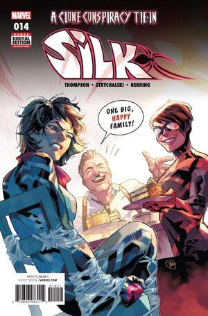 Silk Vol 2 14.jpg